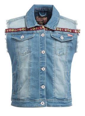 VINGINO Jeansweste