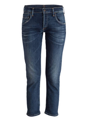 CITIZENS of HUMANITY 7/8-Jeans EMERSON