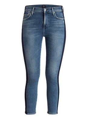 CITIZENS of HUMANITY 7/8-Jeans ROCKET CROP