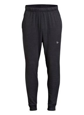 Nike Trainingshose DRI-FIT