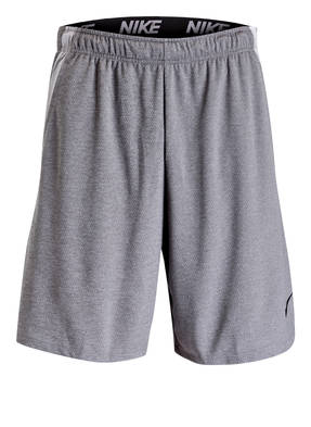 Nike Trainingsshorts DRI-FIT 4.0