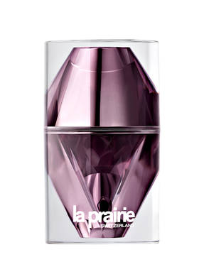 La Prairie THE PLATINUM RARE COLLECTION