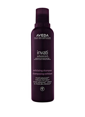 AVEDA INVATI ADVANCED