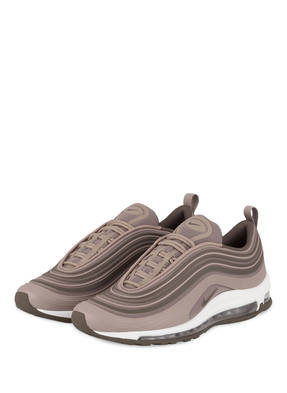 Nike Sneaker AIR MAX 97 ULTRA