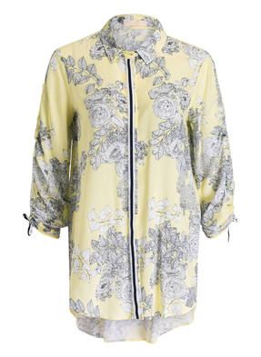 talkabout Bluse mit 3/4-Arm