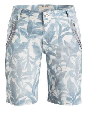 MOS MOSH Shorts ETTA