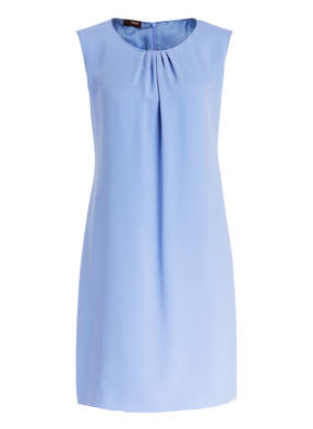 CINQUE Kleid