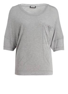 DRYKORN T-Shirt ARIAMI