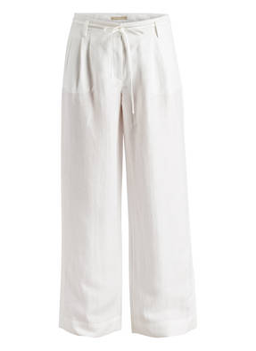 Marc O'Polo (White Label) Culotte