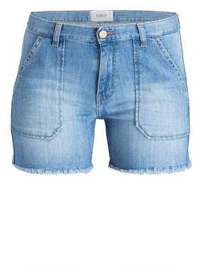 ba&sh Jeans-Shorts SIROP