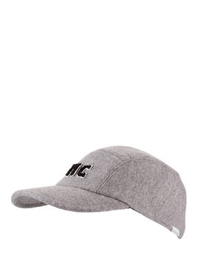 MARCCAIN Cap