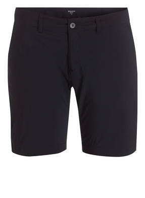 HOUDINI Outdoor-Shorts LIQUID ROCK