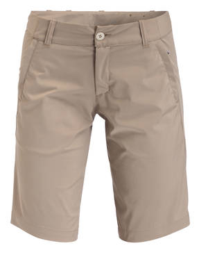 HOUDINI Outdoor-Shorts