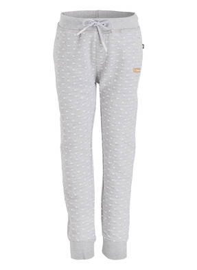 reima Sweatpants GYNGE