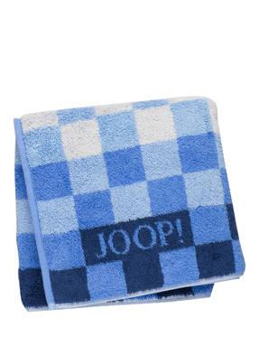 JOOP! Handtuch VIVID