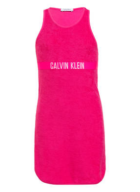 Calvin Klein Strandkleid