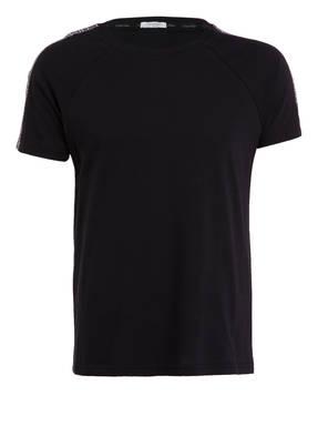 Calvin Klein T-Shirt RELAXED CREW