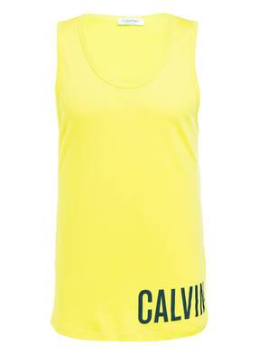Calvin Klein Tanktop