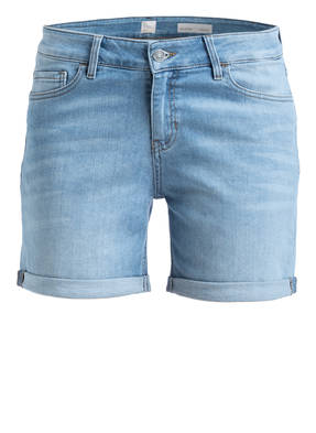 BOSS Jeans-Shorts HERSHEY