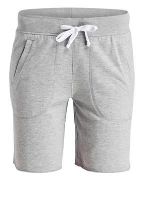 Juvia Shorts
