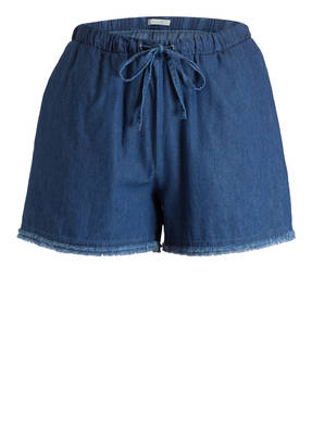 lilienfels Shorts