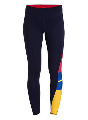 POLO RALPH LAUREN Leggings CP-93