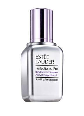 ESTÉE LAUDER PERFECTIONIST PRO