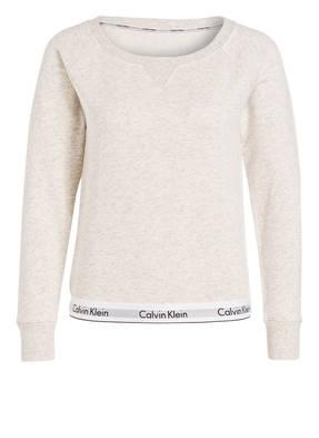 Calvin Klein Lounge-Sweatshirt