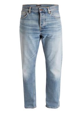 Nudie Jeans Jeans SLEEPY SIXTEN Regular Fit