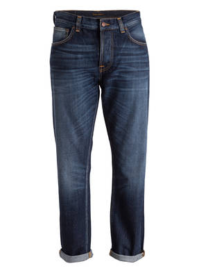 Nudie Jeans Jeans SLEEPY SIXTEN Regular Fit