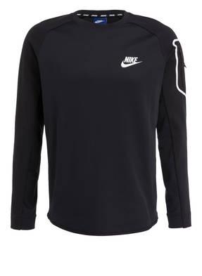 Nike Sweatshirt ADVANCE 15