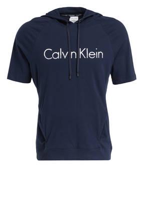 Calvin Klein Loungeshirt