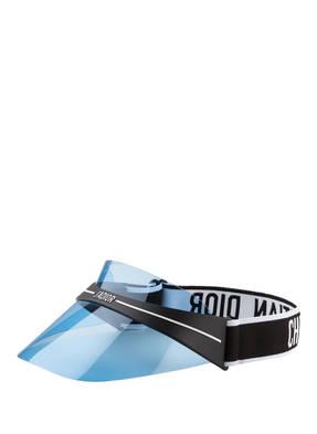Dior Sunglasses Cap DIORCLUB1