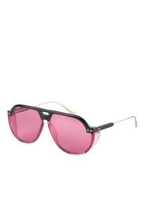 Dior Sunglasses Sonnenbrille DIORCLUB3