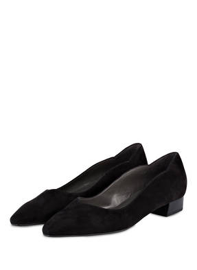 PETER KAISER Pumps LOTTA