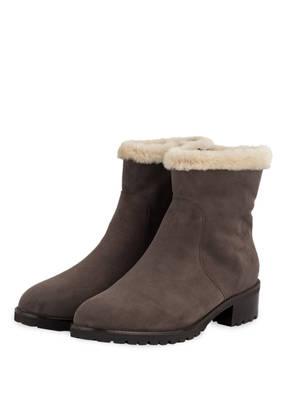 PETER KAISER Boots LIA