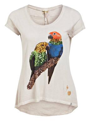 KEY LARGO T-Shirt PARA