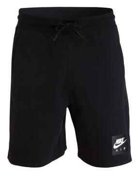 Nike Sweatshorts AIR FLEECE