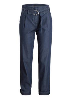 RIANI Highwaist-Jeans