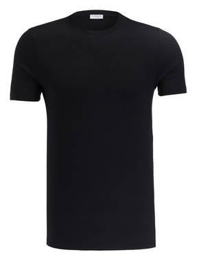 zimmerli T-Shirt PURENESS