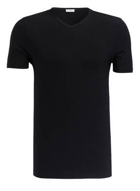 zimmerli V-Shirt PURENESS