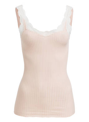 zimmerli Top MAUDE PRIVE