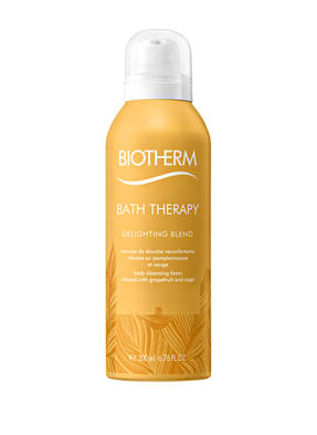 BIOTHERM BATH THERAPY DELIGHTING BLEND