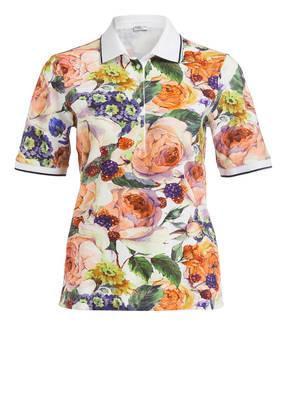 MARGITTES Jersey-Poloshirt