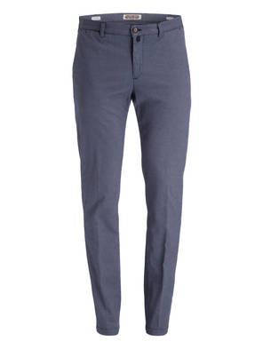 Four.ten industry Chino Regular-Fit
