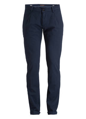 Four.ten industry Chino Slim-Fit