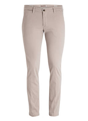 Four.ten industry Chino Slim Fit