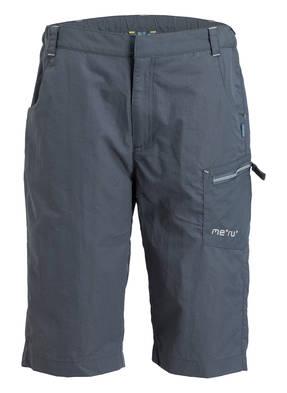 me°ru' Outdoor-Shorts HOPE