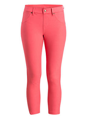HUE 3/4-Leggings