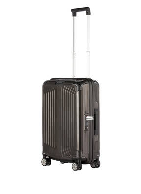 Samsonite Trolley LITE-BOX